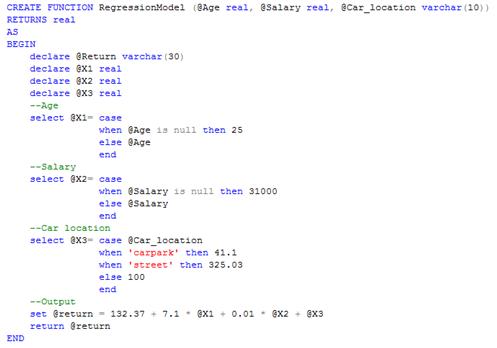 cloud mining script